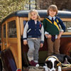 Kids / Ralph Lauren / Fall 12